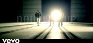 Video: DJ Infamous - Double Cup (feat. Jeezy, Ludacris, Juicy J & Hitmaka)